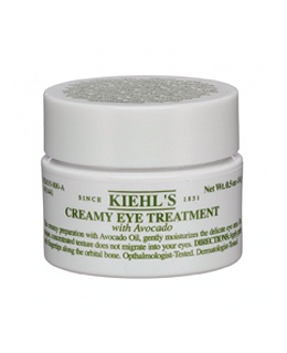 eyecream-jcrew-200902-ss