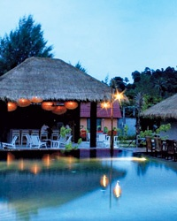 New Affordable Boutique Hotels in Southeast Asia
