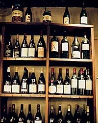 200904-a-paris-wine-bars