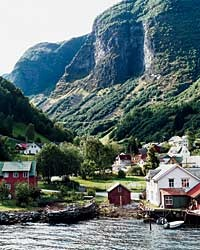 200904-a-traditional-norway