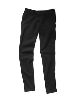 tag-jeans-pants-200901-ss