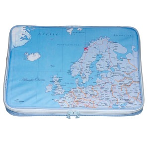 200908-a-laptop-case