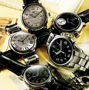200908-a-mens-watches