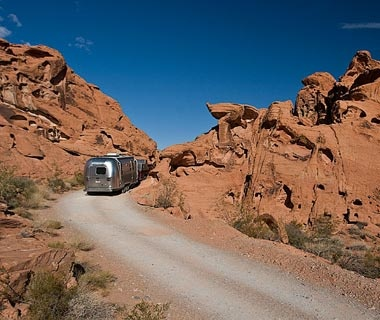 America S Most Scenic Campgrounds Travel Leisure