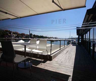 200907-oyster-pier