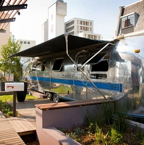 200908-a-airstream-hotels