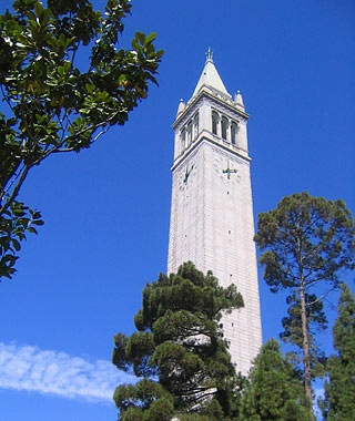 Berkeley, CA (University of California)