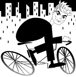 200910-a-news-bikeable-cities