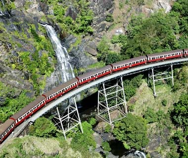 200909-w-trains-kuranda