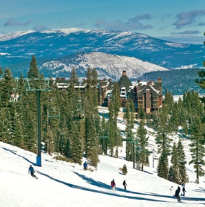 200912-a-insider-skiing-tahoe