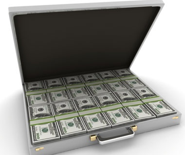 200911-items-briefcase-cash-ss
