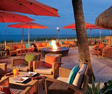TheRitz-Carlton, Key Biscayne, FL