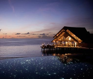 #37NEW Anantara Dhigu Resort & Spa (92.14)Maldives