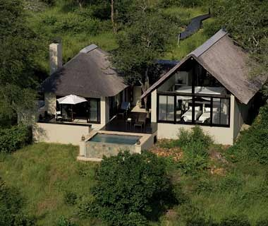 #24NEW Lion Sands Private Game Reserve (93.28)Kruger National Park Area, South Africa