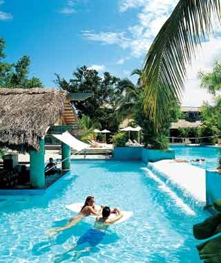 #36Couples Negril (92.19)Jamaica