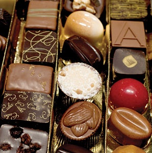 201002-a-chocolate-shops