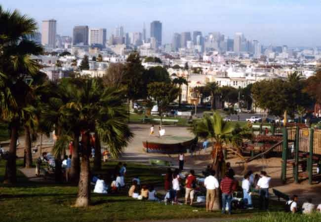 201001-m-sf-ss-dolores