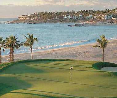 One & Only Palmilla, San José del Cabo, Mexico best all inclusive vacations for couples