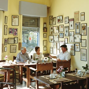 201003-a-buenos-aires-cafes