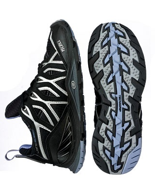 201003-gear-tecnica-shoes-ss