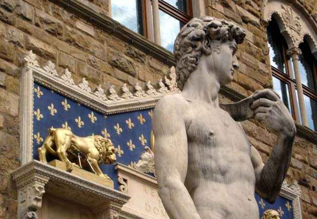 201003-m-florence-1