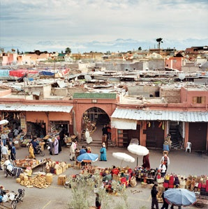 20105-a-marrakesh-transformation