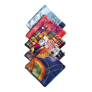 201005-a-icon-hermes-scarf
