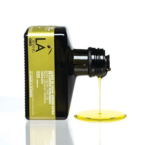 201005-a-starck-olive-oil-ss