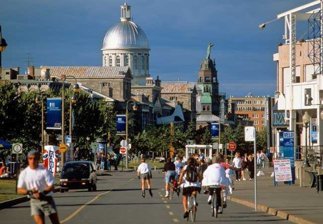 201005-m-montreal-ss-8
