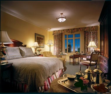 #31Four Seasons Hotel (93.68) $Dublin