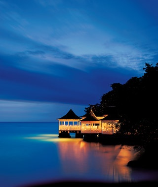 #72Couples Tower Isle (92.47) St. Mary, Jamaica