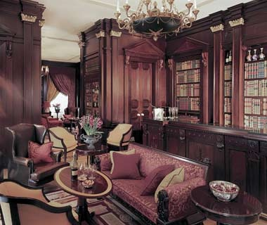 #38The Lanesborough (93.47)London
