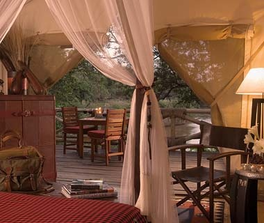 #3Fairmont Mara Safari Club (96.31)Masai Mara, Kenya