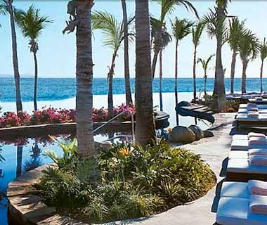 #65One&Only Palmilla (92.69)Los Cabos, Mexico