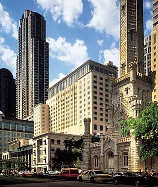 #9 The Peninsula (93.09)Chicago