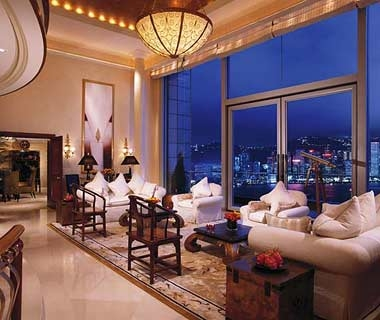 #26The Peninsula (94.11)Hong Kong