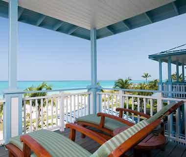 Veranda ResortTurks & Caicos