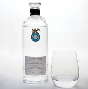 201008-a-artisanal-tequila