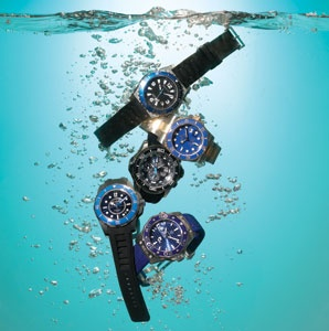 201008-a-diving-watches