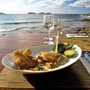 201010-a-nf-st-barts-restaurants