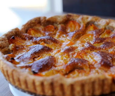 old time country desserts americas best pies travel leisure