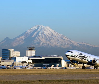 201011-w-airports-seattle