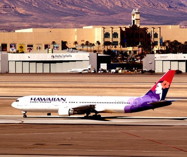 201011-w-airlines-hawaiian