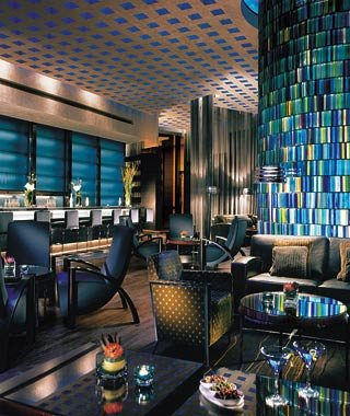 #15 Four Seasons HotelHong Kong