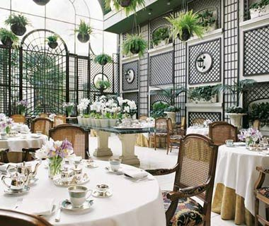 #22 Alvear Palace Hotel Buenos Aires