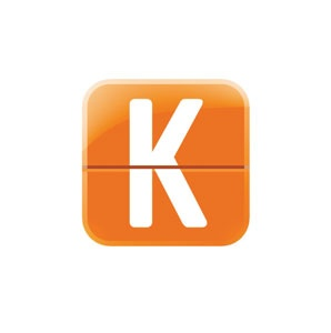 Roaming Abroad, Kayak Mobile/Kayak HD, App