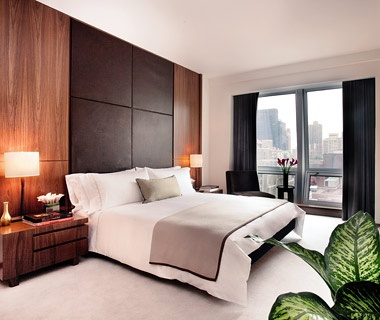 Setai Fifth Avenue, a Capella Managed Hotel, New York City