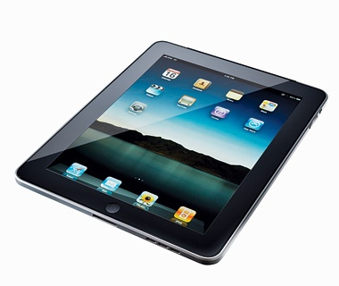 Best TechnologyApple iPad