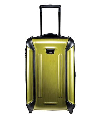 Best LuggageTumi Vapor Collection