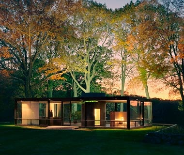 America's Coolest Houses